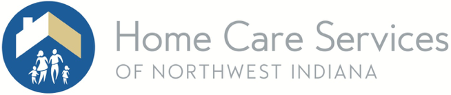 Home Care Services of Northwest Indiana logo